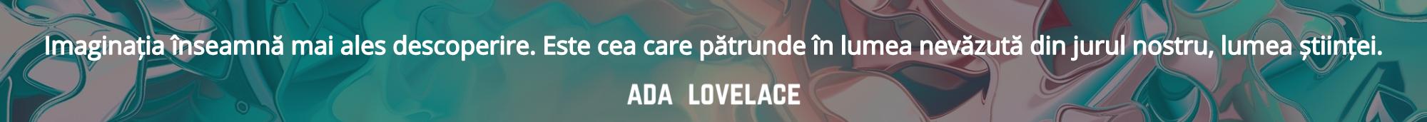 citat ada lovelace
